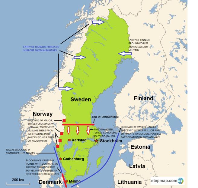 SORTIE SWEDEN RED LINE2.png