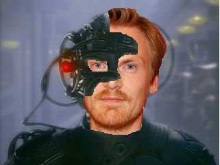RELOTIUS OF BORG